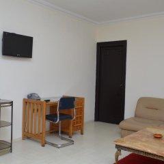 Amalay Hotel комната для гостей фото 4