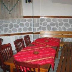 Aseva House Family Hotel в номере