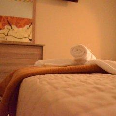Отель Kafouros Hotel Греция, Остров Санторини - отзывы, цены и фото номеров - забронировать отель Kafouros Hotel онлайн спа