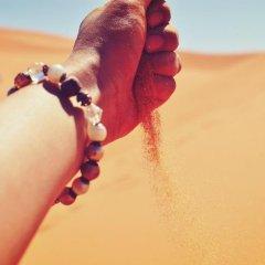 Отель Merzouga Desert Марокко, Мерзуга - отзывы, цены и фото номеров - забронировать отель Merzouga Desert онлайн спа