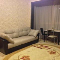 Гостиница Studia Avrora в Сочи отзывы, цены и фото номеров - забронировать гостиницу Studia Avrora онлайн комната для гостей фото 3