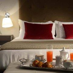 Colonna Palace Hotel 4* Улучшенный номер с различными типами кроватей фото 6