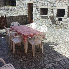Отель Villetta Panoramica Марчиана фото 2