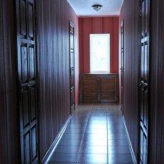 Отель Guest House Magnat Волосянка интерьер отеля фото 3