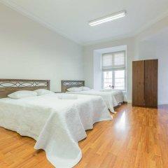 Отель Casa de Verano Old Town 2* Апартаменты с различными типами кроватей фото 36