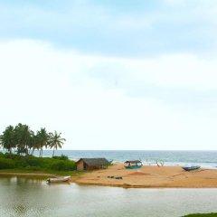 Отель Cocoon Sea Resort фото 4