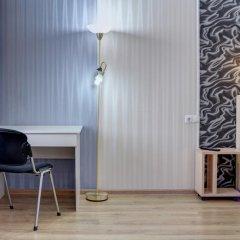 Апартаменты InnHome Апартаменты Апартаменты с различными типами кроватей фото 20