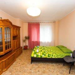 Like Hostel Стандартный номер разные типы кроватей фото 5