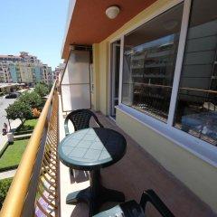 Апартаменты Menada Forum Apartments Студия с различными типами кроватей фото 16
