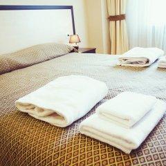 Мини-отель Отдых-10 комната для гостей фото 13