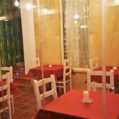 Отель Alcamino Испания, Санта-Крус-де-Бесана - отзывы, цены и фото номеров - забронировать отель Alcamino онлайн питание фото 3
