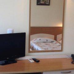 Отель Avenue Болгария, Солнечный берег - отзывы, цены и фото номеров - забронировать отель Avenue онлайн удобства в номере