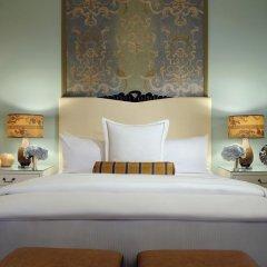Trump International Hotel Las Vegas 5* Улучшенный номер с различными типами кроватей