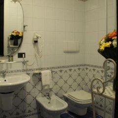 Отель Zodiacus 2* Номер категории Эконом фото 9