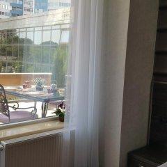 Гостиница Terrasa Украина, Одесса - отзывы, цены и фото номеров - забронировать гостиницу Terrasa онлайн удобства в номере