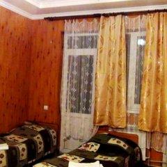 Гостевой Дом Мирный Стандартный номер с разными типами кроватей (общая ванная комната) фото 2