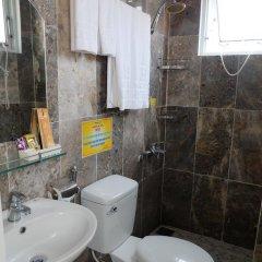 Отель Champa Hoi An Villas 3* Стандартный номер с 2 отдельными кроватями фото 6
