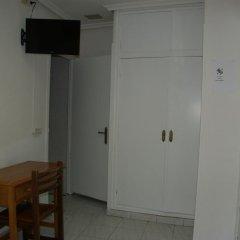 Отель JQC Rooms 2* Стандартный номер с двуспальной кроватью фото 6
