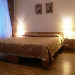 Hotel Tilto 3* Номер Делюкс с различными типами кроватей фото 5
