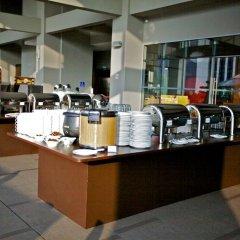 Отель V Lavender Сингапур питание фото 3