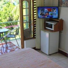 Отель Rio Vista Resort 2* Номер Делюкс с различными типами кроватей фото 8