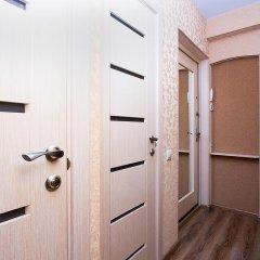 Гостиница Apartlux Chayanova 3* Апартаменты с различными типами кроватей фото 16