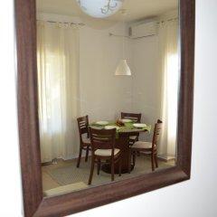 Апартаменты Apartment Grgurević Апартаменты с различными типами кроватей фото 34