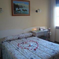Отель Solymar комната для гостей