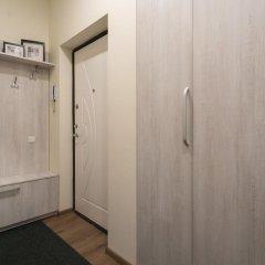 Отель Raugyklos Apartamentai Вильнюс сейф в номере