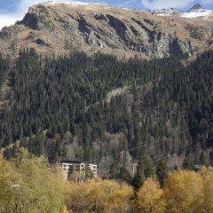 Гостиница Меридиан фото 5