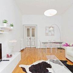 Отель Cozy Domus My Extra Home Италия, Рим - отзывы, цены и фото номеров - забронировать отель Cozy Domus My Extra Home онлайн удобства в номере
