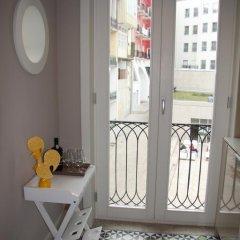 Отель Toctoc Yellow комната для гостей фото 2