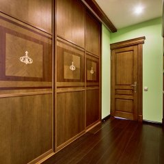 Апартаменты M.S. Kuznetsov Apartments Luxury Villa Вилла Делюкс фото 14