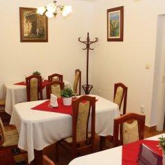 Отель Abigél Vendégház Венгрия, Силвашварад - отзывы, цены и фото номеров - забронировать отель Abigél Vendégház онлайн питание