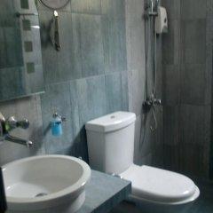Отель Villa Baywatch Rumassala 3* Стандартный номер с различными типами кроватей фото 2
