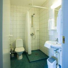 Hotel Maritime 3* Стандартный номер с двуспальной кроватью фото 5