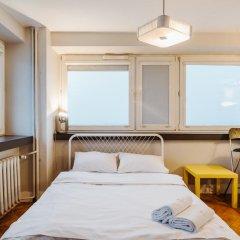 Отель Apartment4you Centrum 1 Апартаменты фото 42