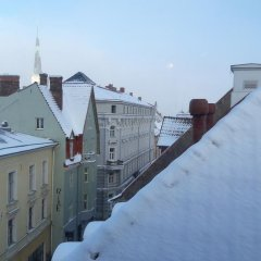 Апартаменты Best Apartments - Vene 4 Таллин