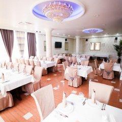 Гостиница Paradise в Химках 1 отзыв об отеле, цены и фото номеров - забронировать гостиницу Paradise онлайн Химки питание фото 2