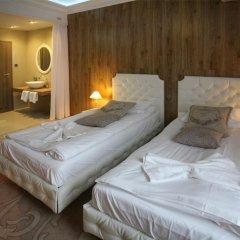 Hotel Ramka Restaurant & Wine Bar 3* Стандартный номер с различными типами кроватей фото 8