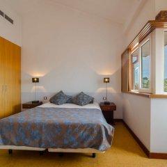 Отель Principe Real 4* Люкс фото 11