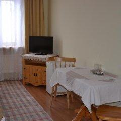 Гостиница Алексеевская усадьба 3* Стандартный номер с различными типами кроватей фото 4