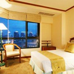 Grand Diamond Suites Hotel 4* Полулюкс с различными типами кроватей фото 4