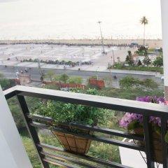 Pavillon Garden Hotel & Spa 3* Улучшенный номер с различными типами кроватей