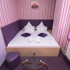 Гостиница Zirka Hotel Украина, Одесса - - забронировать гостиницу Zirka Hotel, цены и фото номеров комната для гостей фото 3