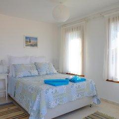 Smart Aparts Улучшенные апартаменты с различными типами кроватей фото 37