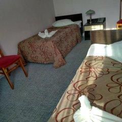 Гостиница Успенская Тамбов 3* Стандартный номер с 2 отдельными кроватями фото 2