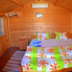 Montenegro Motel Стандартный номер с двуспальной кроватью фото 16