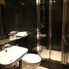 St Giles London - A St Giles Hotel 3* Стандартный номер с различными типами кроватей фото 10