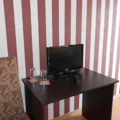 Отель Guest House Tsenovi 2* Стандартный номер с различными типами кроватей фото 6